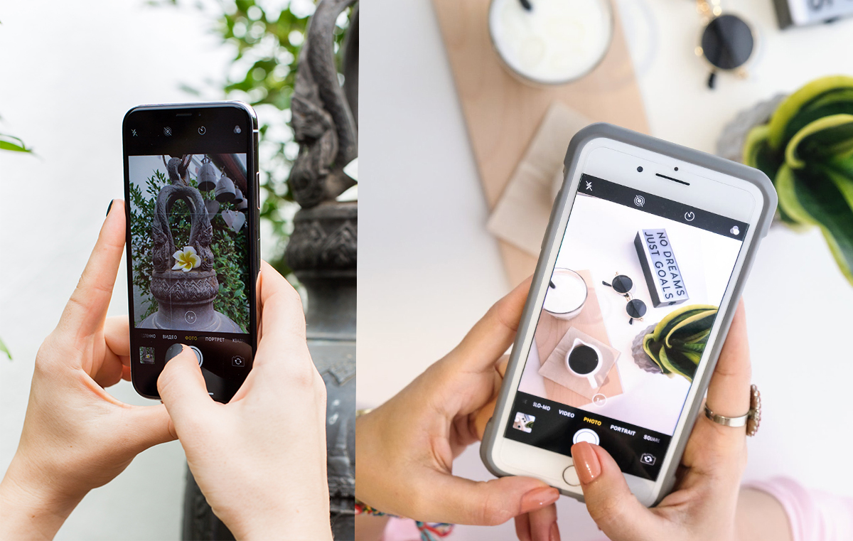 How to sell your photos online and make money Best ways