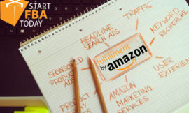 how to make money on Amazon FBA 2020 Step By Step