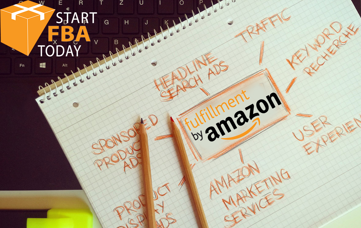 The Leaked Key to Amazon FBA Discovered