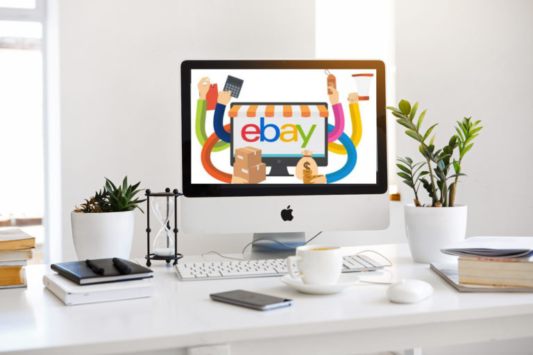 How to Make Money Dropshipping on eBay 2020